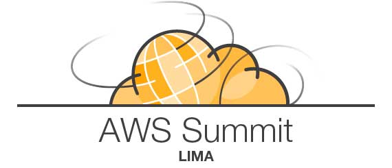 Summit-Logos Option-Black-Lima